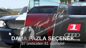 GT-race-2-v1-5-2f-mod-APK-para-hile-2