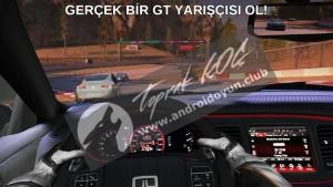 GT-race-2-v1-5-2f-mod-APK-para-hile-3