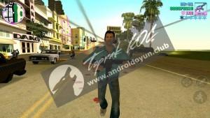 GTA-yardımcısı şehir v1-07-tam APK-SD-veri-2