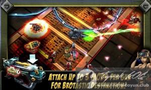 Gun Bros 2 v1-2-3-mod-APK-para-hile-2