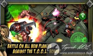 gun Bros-2-v1-2-3-mod-apk-para-hile-3