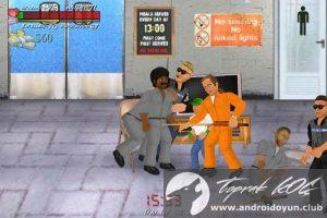 Zor Zamanlar Hapishane-SIM-V1-320-Mod-APK-Full Version-1