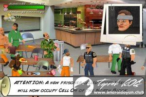 Zor Zamanlar Hapishane-SIM-V1-320-Mod-APK-Full Version-3