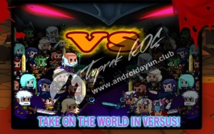 Kahramanlar vs Canavarlar 3-3-9-mod-apk-para-cheat-1