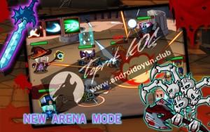 Heroes vs. Monsters 3-3-9-mod-apk-para-hile-3