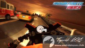 Autobahn Trafik Sürücüsü V1-6-7-MOD-APK-Para-Cheat-1