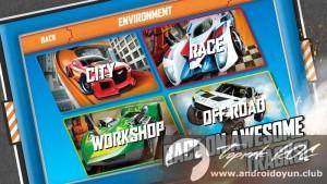 Hot Wheels Showdown v1-2-10-mod-apk-para-cheat-2