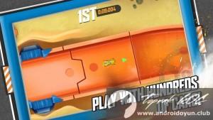 Hot Wheels Showdown v1-2-10 Mod .apk 3 Para-hile