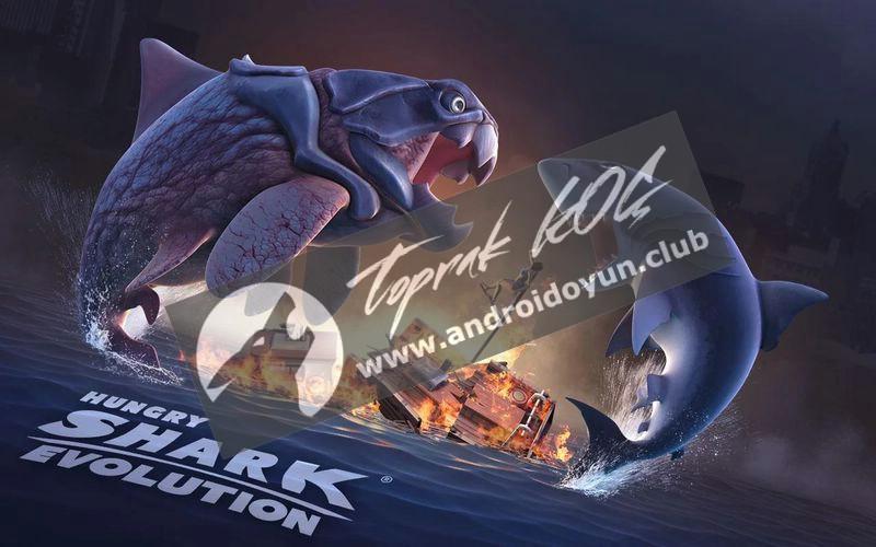 aç-köpekbalığı evrim-v3-1-0-mod-apk-para-manipüle