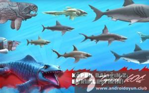 aç-hai-evrim-v3-9-2-mod-apk-para-hile-3