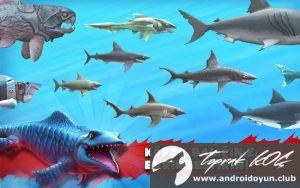 aç-hai-evrim-v4-2-0-mod-apk-mega-hileli-2