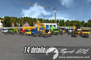 İnşaat-sim-2014 v1-12-mod-apk-para-hile-2