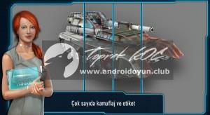 Demir tankları-v0-73-mod-apk-para-cheat-1