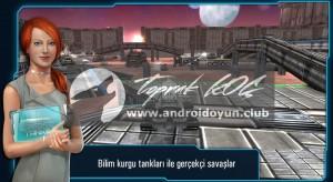 Demir Tankları-V0-73-Mod-APK-Para-Cheat-2