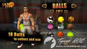 reçel-şehir-basketbol v1-2-5-mod-apk-para-hile-1