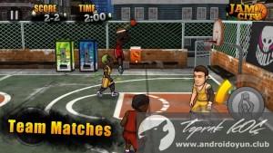 reçel-şehir-basketbol v1-2-5-mod-apk-para-hile-2