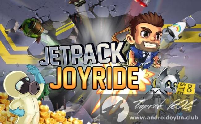 Jetpack Joyride-in-v1-8-5-modu-apk-para-düzeltildi