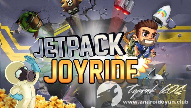 jetpack-joyride-v1-9-18-mod-APK-para-hileli