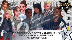 kim-kardashian Hollywood'un v3-1-0-mod-apk para hileli-2