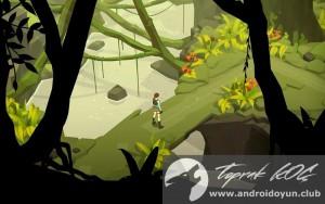 Lara Croft-go-v1-0-49390-full-apk-sd-veri-1