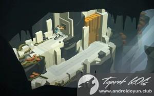 Lara Croft-go-v1-0-49390-full-apk-sd-veri-2