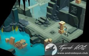 Lara Croft-go-v1-0-49390-full-apk-sd-veri-3