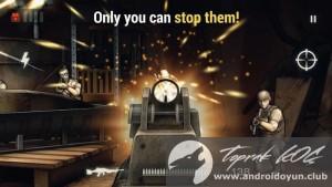 majör-gun fps v 3-4-8-mod-apk-mega-hileli-3
