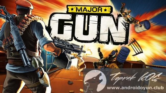 Başlıca-gun-fps modu-v-3-4-8-apk-mega-hileli