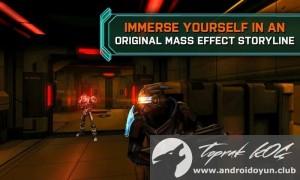 Mass Effect Infiltrator v1-0-58-mod-apk-para-cheat-3