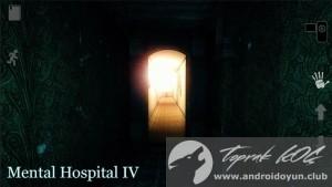 psikiyatri kliniği-4-v1-07-full-apk-sd-data-1