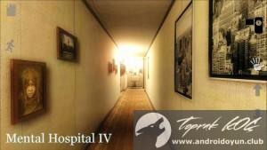 psikiyatri kliniği-4-v1-07-full-apk-sd-data-3