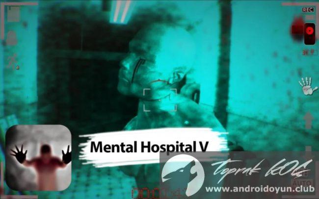 psikiyatri kliniği-5-v1-03-full-apk-sd-data