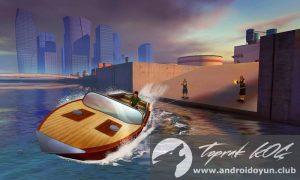 Miami Kutsal Suç Lordları'nın v1-7-mod-apk para hileli-3