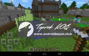 minecraft -pocket-edition-v0-10-5-apk-1