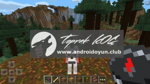 minecraft -pocket-edition-v0-10-5-apk-2