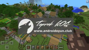 minecraft -pocket-edition-v0-10-5-apk-3