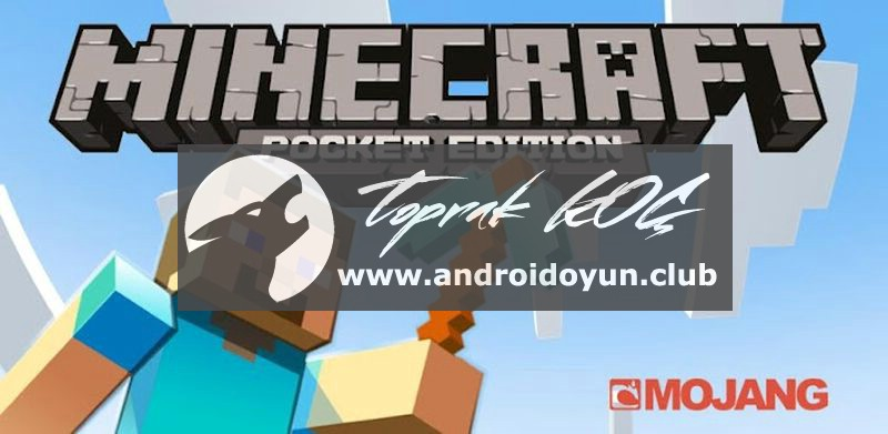 minecraft -pocket-edition-v0-10-5-apk