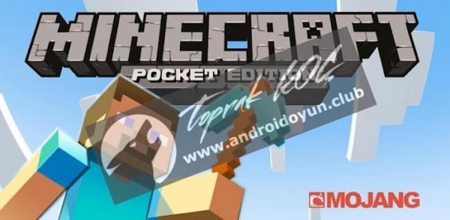 minecraft -pocket-edition-v0-11-0-build-11-apk