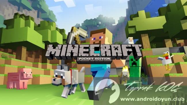 minecraft -pocket-edition-v0-12-1-build-13-full-apk