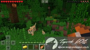 minecraft -pocket-edition-v0-14-3-full-apk-2