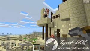 minecraft -pocket-edition-v0-14-3-tam-apk-3