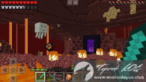 minecraft -pocket-edition-v1-0-0-0-full-apk-1