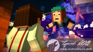 Minecraft katlı mod-v1-14-full-apk-sd-veri-1
