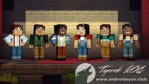Minecraft katlı mod-v1-14-full-apk-sd-veri-2