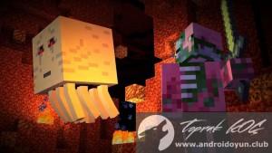 Minecraft katlı mod-v1-14-full-apk-sd-veri-3
