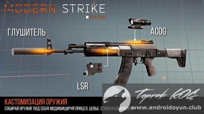 Modern-strike-online-v0-12-mod-apk-top-manipüle