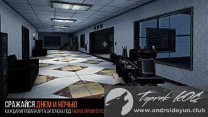 Modern-strike-online-v1-12-mod-apk-kurşun-hile-2