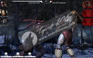 Mortal Combat-x-v1-1-3-mod-apk-mega-hileli-1
