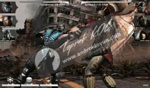 Mortal Combat-x-v1-1-3-mod-apk-mega-hileli-2