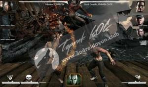 Mortal Combat-x-v1-1-3-mod-apk-mega-hileli-3
